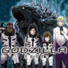 GODZILLA-怪獣惑星-アイコン画像