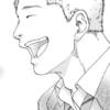 『青のフラッグ』第50話 あらすじとネタバレ感想~恋する男はキモさ天井知らず