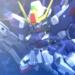 『Gジェネ クロスレイズ』無料DLCでシグ・ウェドナーが配信決定!CV.は木島隆一さん!その他DLC関係の情報をざっくりと