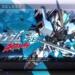 『Gジェネレーション クロスレイズ』製品版に引き継げる体験版配信!