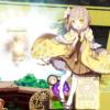 料理×美少女の擬人化スマホゲーム最新作『キュイジーヌ ディメンション』遂に配信開始