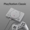 PlayStation Classic | プレイステーション