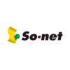 サービス詳細 | v6プラス | So-net (ソネット)