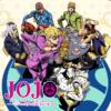 TVアニメ『ジョジョの奇妙な冒険 黄金の風』公式サイト