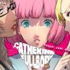 "Catherine ""理想の声"" | キャサリン・フルボディ - 公式サイト"