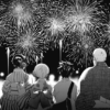 『青のフラッグ』第27話 あらすじとネタバレ感想~花火大会は忘れられない思い出に