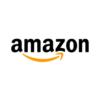 テレビゲーム - 通販 | Amazon.co.jp